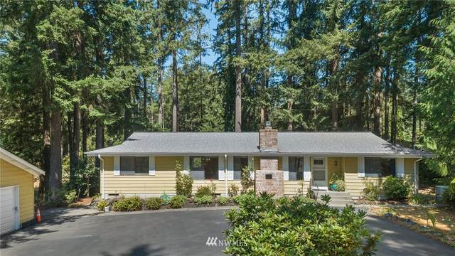 6507 Lombard Drive NW, Gig Harbor, WA 98335 (#1648234) :: Hauer Home Team