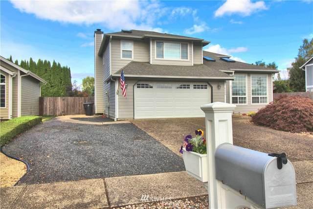 4329 Olympia Place, Longview, WA 98632 (#1648245) :: Pickett Street Properties