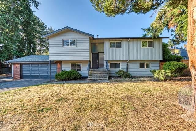 18532 3rd Place NW, Shoreline, WA 98177 (#1648250) :: Ben Kinney Real Estate Team