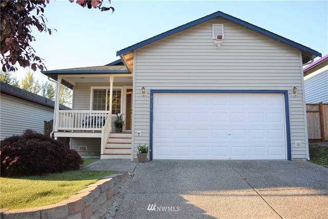 4219 147th Street SW, Lynnwood, WA 98087 (#1648299) :: McAuley Homes