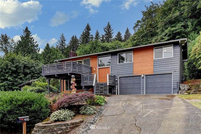 970 Wildwood Blvd SW, Issaquah, WA 98027 (#1648317) :: Better Properties Lacey