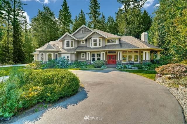 18210 218th Avenue NE, Woodinville, WA 98077 (#1648344) :: Ben Kinney Real Estate Team