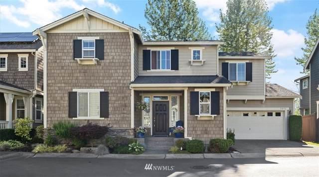 3615 182nd Street SE #74, Bothell, WA 98012 (#1648375) :: Becky Barrick & Associates, Keller Williams Realty