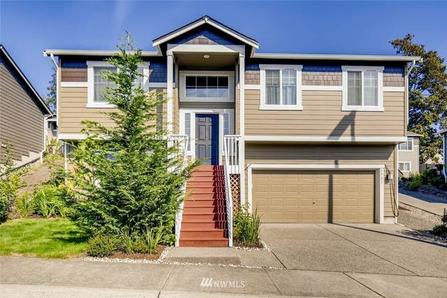 1721 71st Avenue SE, Lake Stevens, WA 98258 (#1648422) :: Ben Kinney Real Estate Team