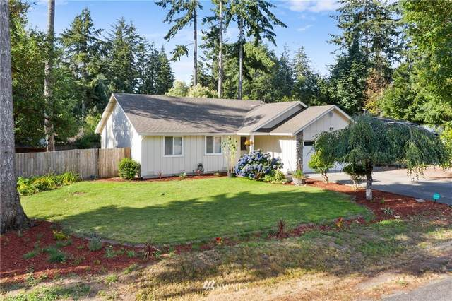 19522 18th Street SW, Lakebay, WA 98349 (#1648452) :: Capstone Ventures Inc