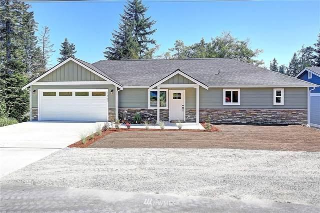 1569 Lake Drive, Camano Island, WA 98282 (#1648459) :: Better Homes and Gardens Real Estate McKenzie Group