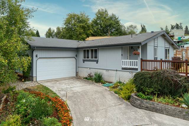 5033 Deception Circle, Oak Harbor, WA 98277 (#1648486) :: Pacific Partners @ Greene Realty