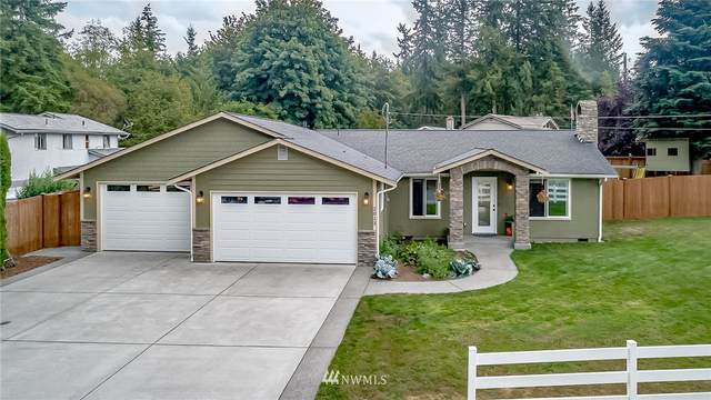 2013 252nd Street NW, Stanwood, WA 98292 (#1648506) :: Alchemy Real Estate