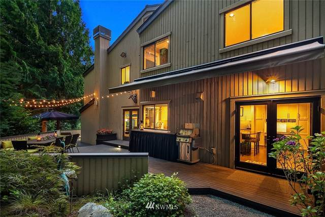 4415 102nd Lane NE, Kirkland, WA 98033 (#1648545) :: Alchemy Real Estate