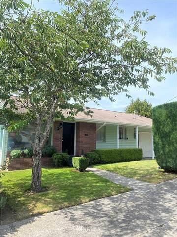 1725 Pitt Avenue, Bremerton, WA 98310 (#1648568) :: Becky Barrick & Associates, Keller Williams Realty