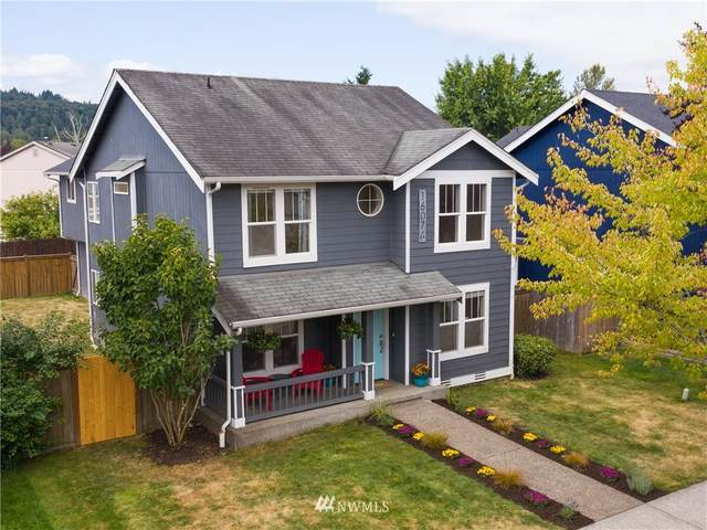 16076 Lakeview Avenue SE, Monroe, WA 98272 (#1648577) :: Better Homes and Gardens Real Estate McKenzie Group