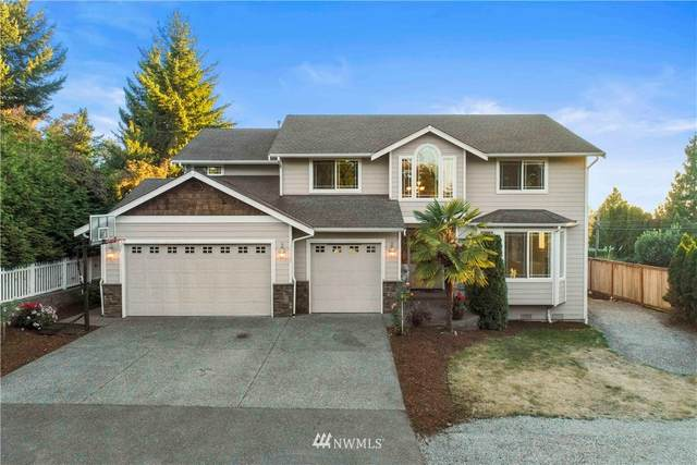 15329 72nd Avenue NE, Kenmore, WA 98028 (#1648587) :: Better Homes and Gardens Real Estate McKenzie Group