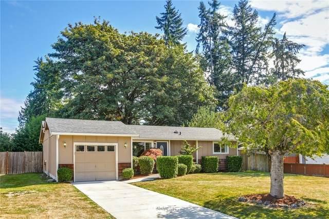 22703 2nd Place W, Bothell, WA 98021 (#1648608) :: Urban Seattle Broker
