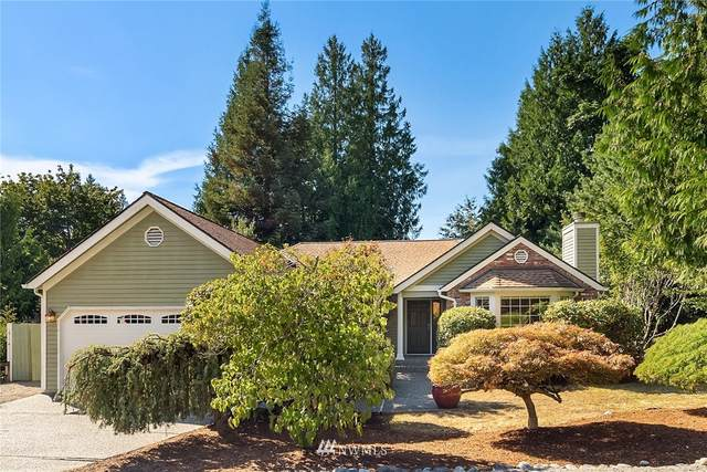 545 Indigo Place NW, Issaquah, WA 98027 (#1648638) :: Better Properties Lacey