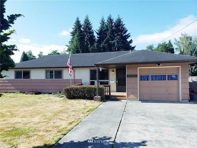 3545 Pennsylvania Street, Longview, WA 98632 (#1648655) :: Better Properties Lacey