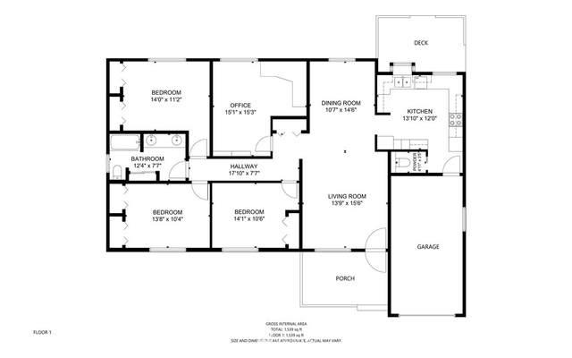 3545 Pennsylvania Street, Longview, WA 98632 (#1648655) :: Becky Barrick & Associates, Keller Williams Realty