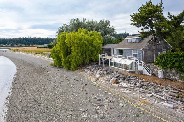 25990 State Route 20, Coupeville, WA 98239 (#1648706) :: NW Home Experts