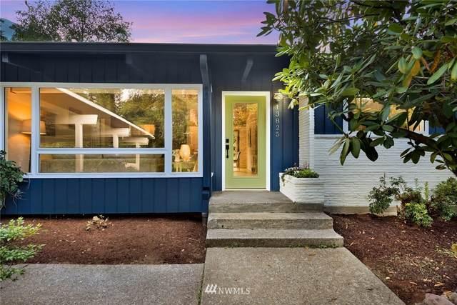 13825 409th Avenue SE, North Bend, WA 98045 (#1648710) :: Ben Kinney Real Estate Team