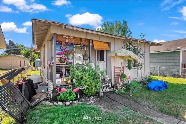 328 17th Avenue, Longview, WA 98632 (#1648743) :: Tribeca NW Real Estate