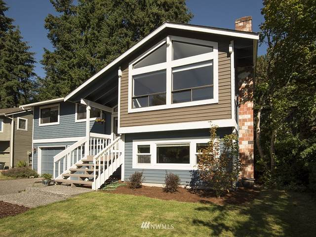 14920 104th Avenue NE, Bothell, WA 98011 (#1648768) :: Better Homes and Gardens Real Estate McKenzie Group