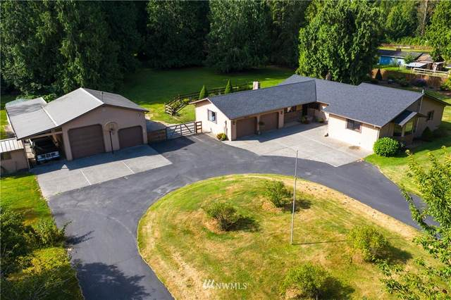 33114 Hamilton Cemetery Road, Sedro Woolley, WA 98284 (#1648770) :: McAuley Homes