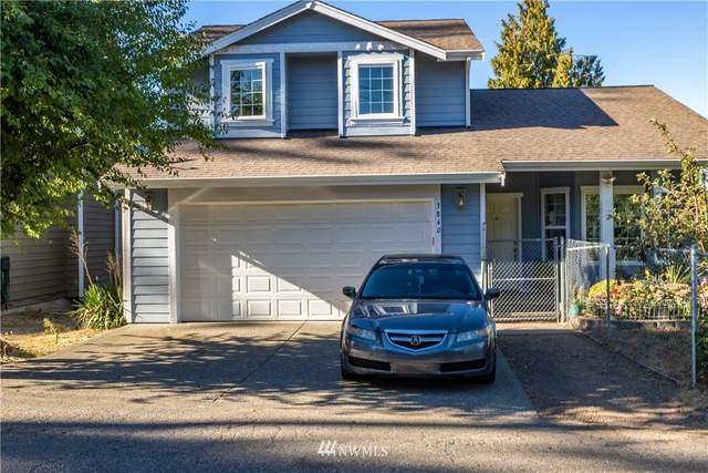 3840 6th Street, Bremerton, WA 98312 (#1648780) :: Northern Key Team