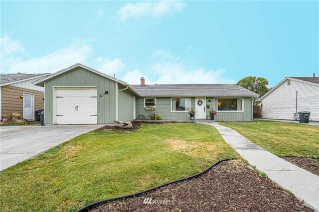 418 Central Drive NE, Moses Lake, WA 98837 (#1648831) :: NW Home Experts