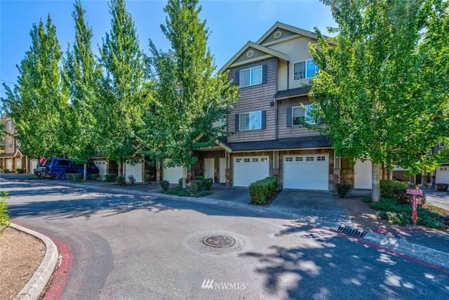 17811 80th Avenue NE D4, Kenmore, WA 98028 (#1648875) :: McAuley Homes