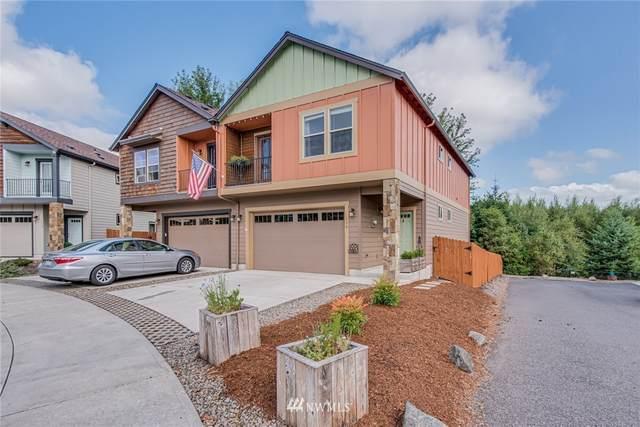 188 N 41st Place, Ridgefield, WA 98642 (#1648881) :: McAuley Homes