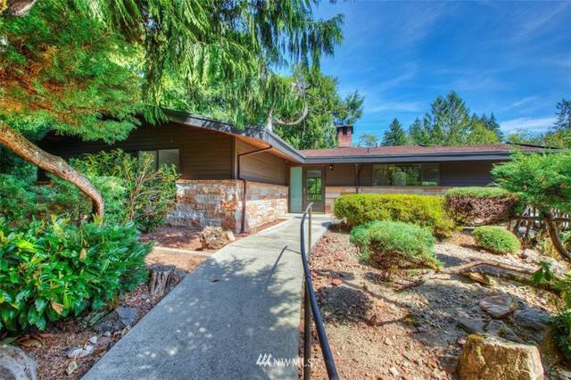 22004 SE Bain Road, Maple Valley, WA 98038 (#1648884) :: Pacific Partners @ Greene Realty