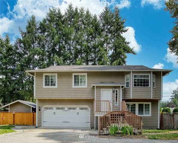 410 Cross Creek Court, South Prairie, WA 98385 (#1648886) :: Alchemy Real Estate