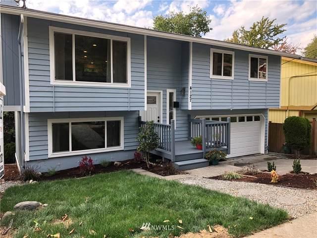4127 23rd Avenue SW, Seattle, WA 98106 (#1648910) :: Alchemy Real Estate