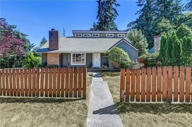 14340 24th Place NE, Seattle, WA 98125 (#1648915) :: Ben Kinney Real Estate Team