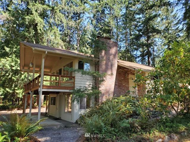 18411 116th St Nw, Gig Harbor, WA 98329 (#1648971) :: The Robinett Group