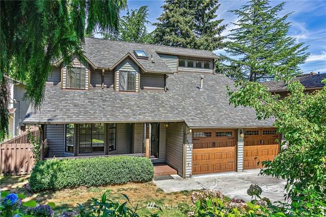 8050 S 114th Street, Seattle, WA 98178 (#1649010) :: McAuley Homes