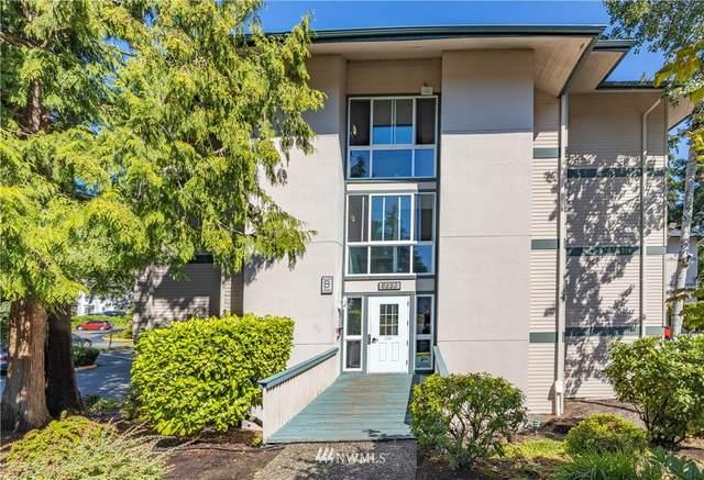 5630 200th Street SW B112, Lynnwood, WA 98036 (#1649034) :: Alchemy Real Estate