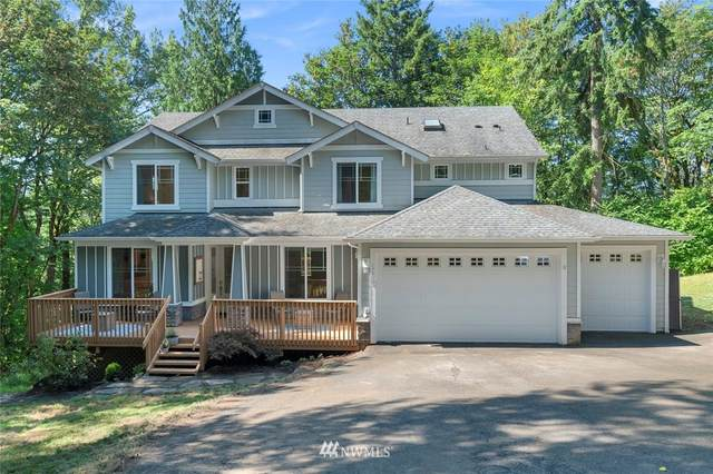 17725 294th Way NE, Duvall, WA 98019 (#1649039) :: Alchemy Real Estate
