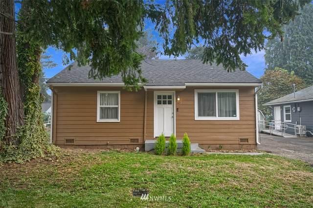 3115 Yeoman Street, Vancouver, WA 98660 (#1649074) :: Lucas Pinto Real Estate Group