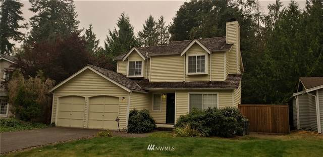 27421 226th Avenue SE, Maple Valley, WA 98038 (#1649103) :: Mike & Sandi Nelson Real Estate