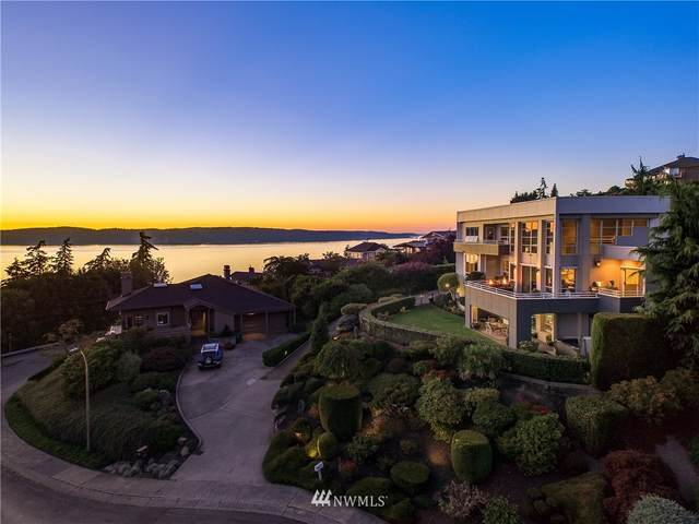 6215 95th Place SW, Mukilteo, WA 98275 (#1649116) :: Urban Seattle Broker