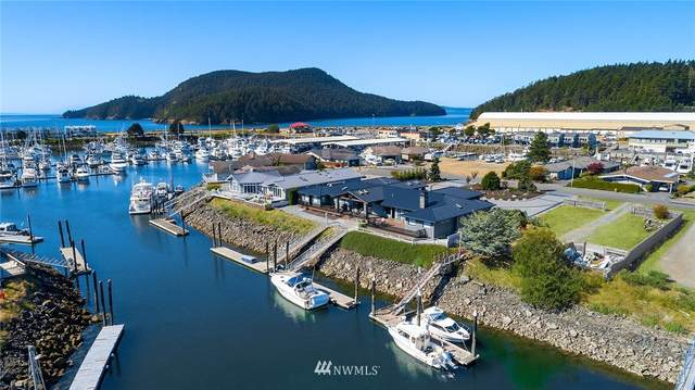 1907 Cay Way, Anacortes, WA 98221 (#1649121) :: Capstone Ventures Inc
