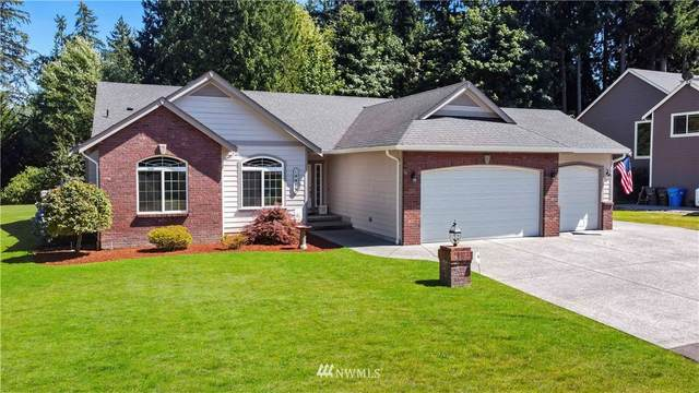 14415 50th Ave E, Tacoma, WA 98446 (#1649150) :: NextHome South Sound