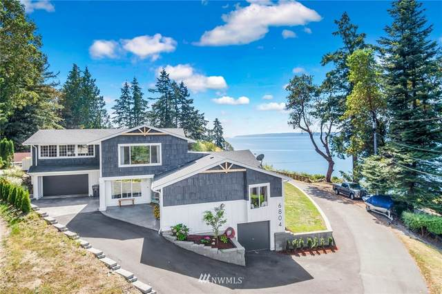 6804 Bayview Drive NW, Tulalip, WA 98271 (#1649200) :: Priority One Realty Inc.