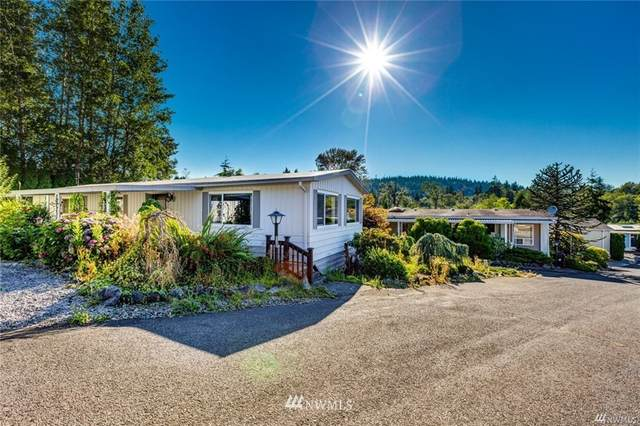 1200 Lincoln Street #317, Bellingham, WA 98229 (#1649231) :: Commencement Bay Brokers