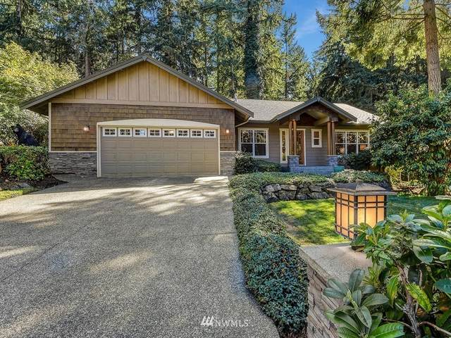 119 SW 202nd Street, Normandy Park, WA 98166 (#1649344) :: Alchemy Real Estate