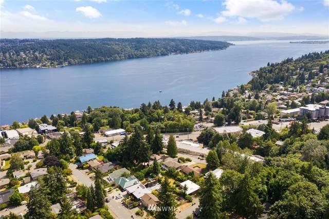 15514 35th Avenue NE, Lake Forest Park, WA 98155 (#1649360) :: Urban Seattle Broker