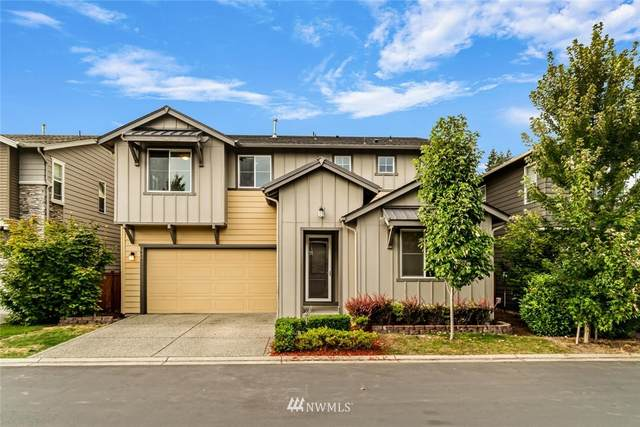 3617 177th Place SE, Bothell, WA 98012 (#1649425) :: Ben Kinney Real Estate Team