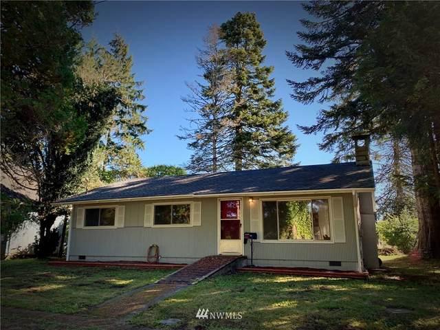 544 S 7th Street, Montesano, WA 98563 (#1649438) :: Pickett Street Properties