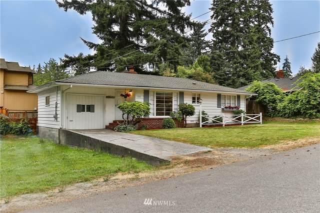 106 Fern Road, Everett, WA 98203 (#1649448) :: Capstone Ventures Inc