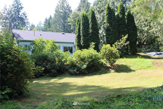 15201 14 Street SE, Snohomish, WA 98290 (#1649472) :: Better Homes and Gardens Real Estate McKenzie Group